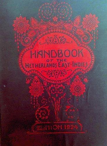handbooknedindie
