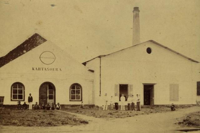suikerfabriek_kartasoera