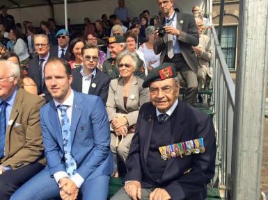 veteranen2015_brijl4