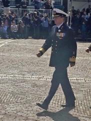 veteranen2015_brijl6