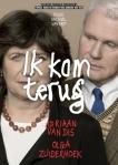 ikkomterug_vandis_theater