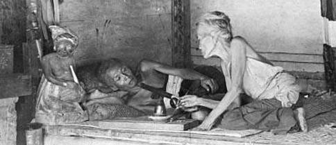opiumschuiventebali2