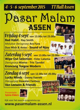 pm_assen1