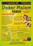 pm_assen2