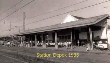 stasiun-depok-lamazsd