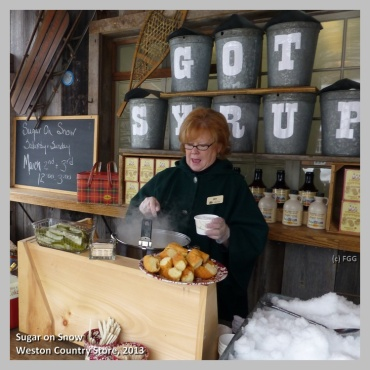 sugar_on_snow_2013_weston_country_store(ctxt)