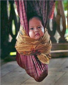 batikhangend