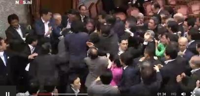 japansparlementsept2015