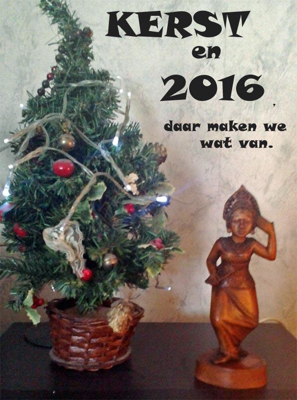 kerst2015-beeldje