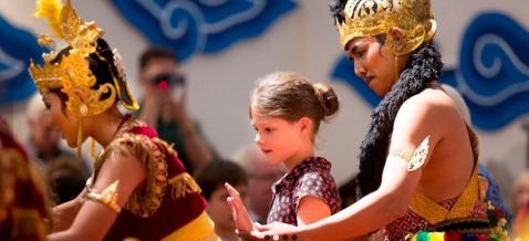 ttftipsvoorkinderendansers