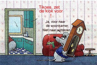 klok_verzetten_tikoes2