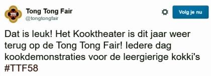 kooktheaterTTF