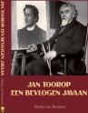 jan-toorop-een-bevlogen-javaan-1