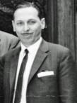 charlesvandersloot1965