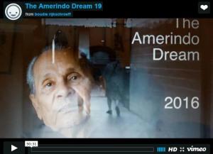 amerindo dream