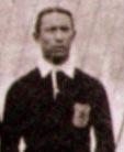 fransbruynkops1908