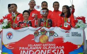 indonesischeolympiers2016