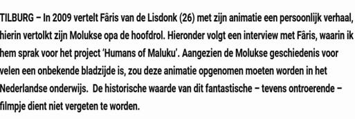 maluku_lisdonk