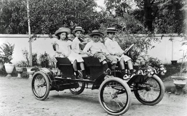 velodromeautokidsbrestvk_1905