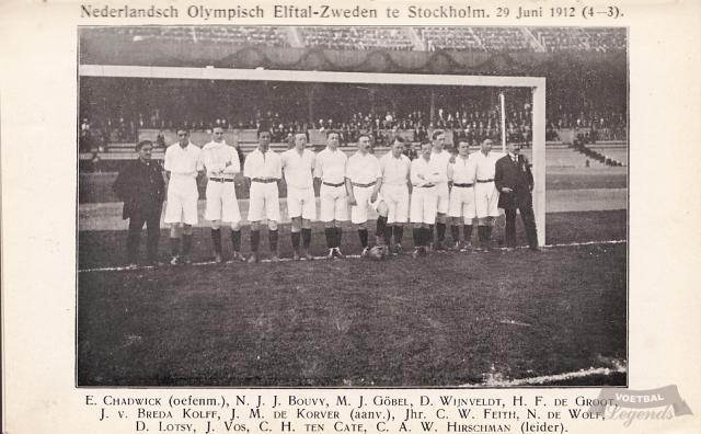 voetbal1912OS