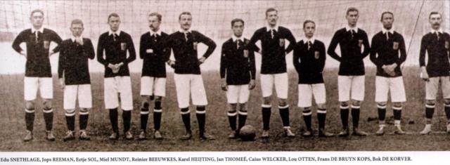 voetbalos1908