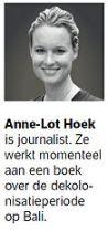 anne-lothoek