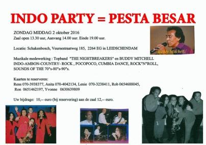 pesta2
