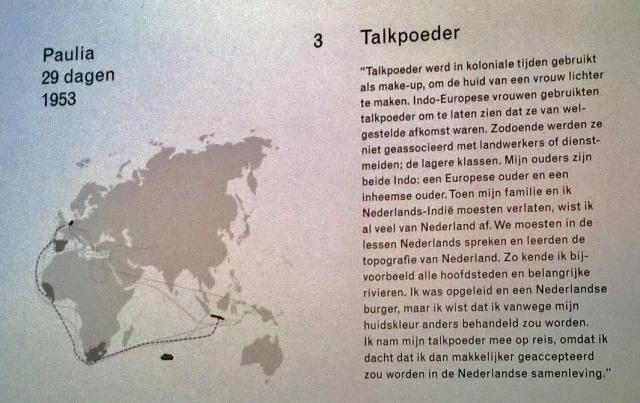 talkpoeder_bronbeek