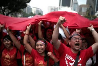 indonesia-rally19nov2016