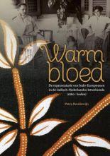 warmbloedcover