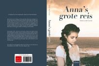 annagrotereis