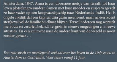 annagrotereis2