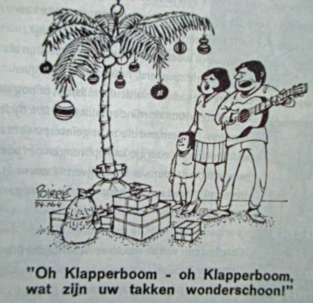 klapperboom_poirrie_tongtong