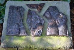 monumentslingerrbos_steenwijk