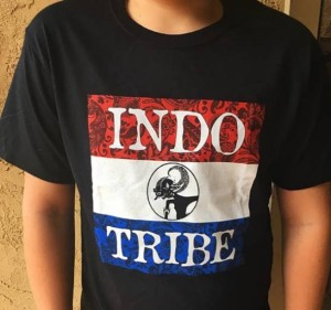 indotribe_tshirt