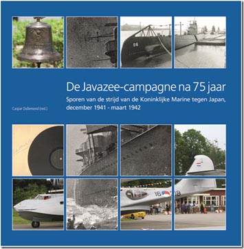 javazee_cover