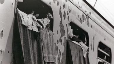 treinpunt1977