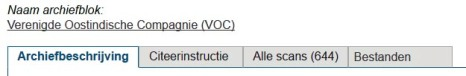 voc_zoekscherm3