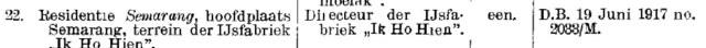 semarang1918