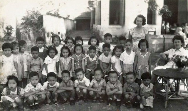 surabaya_kleuterschool1