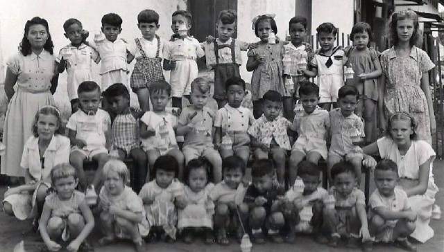 surabaya_kleuterschool2