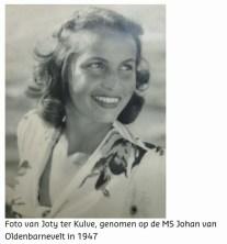 jotykulve_oldenbarnevelt1947