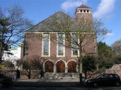 duinzichtkerk