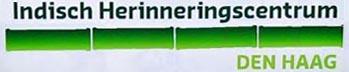 ihc indischherinneringscentrum_ denhaag_logo