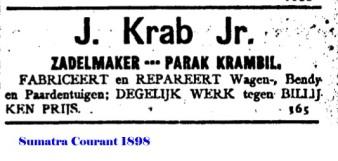 krabjradv1898