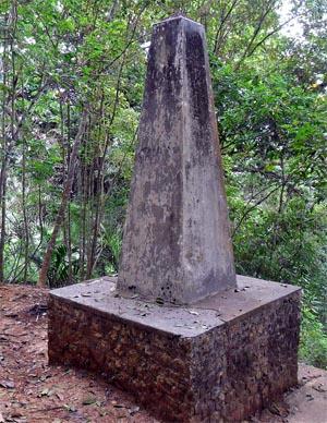 samarinda_monument