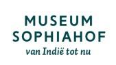 sophiahoflogo