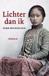 lichterdanik_cover