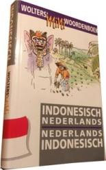 indonesisch_nederlands_woordenboek