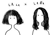 lala_lara
